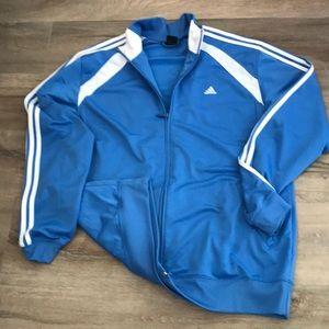 Other - Men's adidas jacket